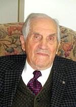 Alphonse Maheu
