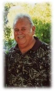 Joe L.  Bejarano