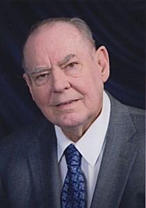 Patrick Allen  Bowers