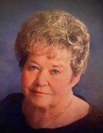 Janice Moser