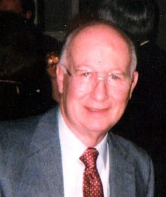 Warren Parks