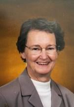 Joyce Strzetelski