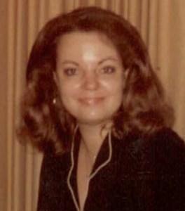Kathryn B.  Hajko