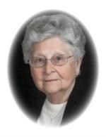 Mary Seman