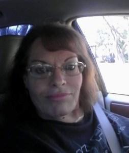 Lona Gail  Thorne