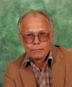 William Fulfer