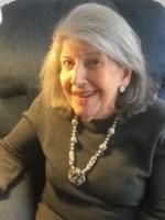 Miriam Spitalny