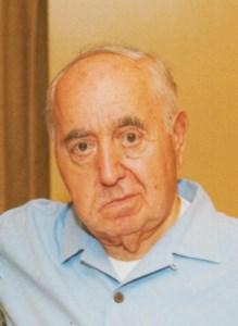 John  G.  Covelli