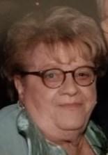 Dorothy Helen  Bezak