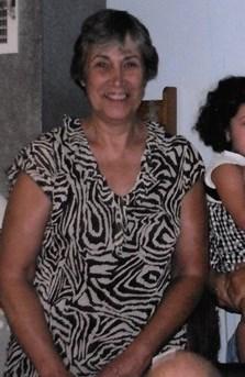 Arlene Kubiak
