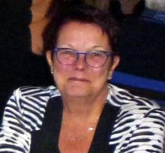 Nicole  Sansoucy