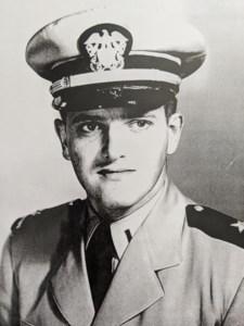Robert Michael  Kraft
