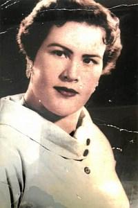 Maria  P.   Limon