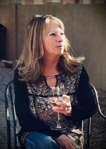 Cindy  Rivers