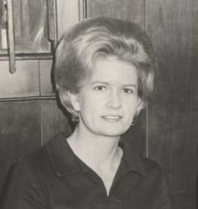 Linda Viola  Goossen