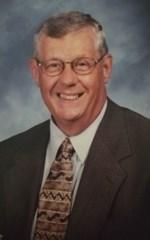Frederick Nestel