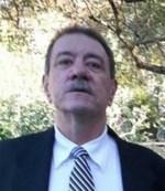 Donald O'Brien
