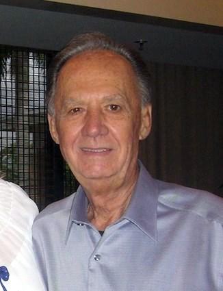 Alejandro J.  Kato