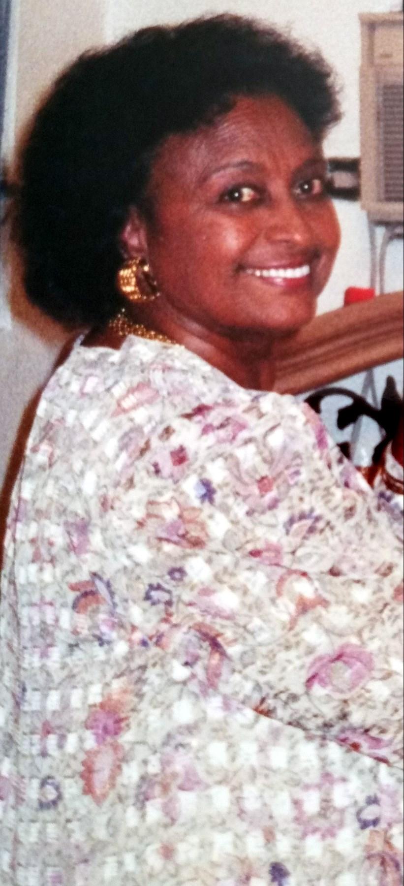 Yolanda  Ramos Rodríguez