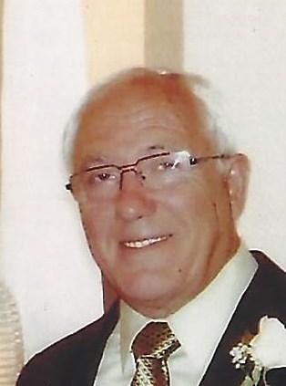 Adelino D.  Branco