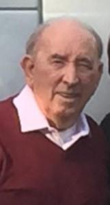 Morrison Hale  WILLIAMS