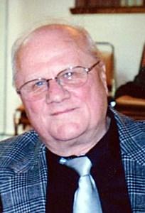 Henry  Lenz