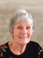 Ann Gaudette