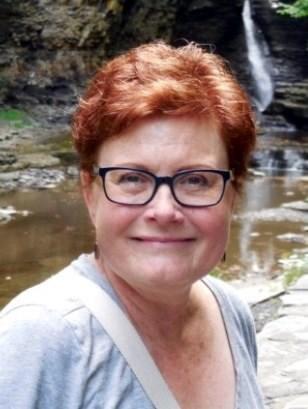 Ann Marie  DiTursi
