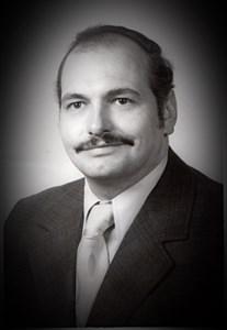 Ronald J.  BROMBACH