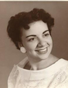Margie Joyce  Snoe
