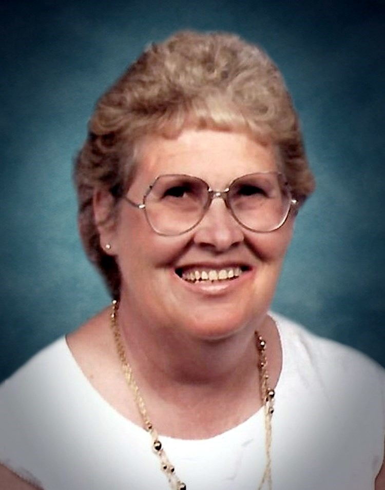 "Mildred ""Butchie"" M.  Daugherty"