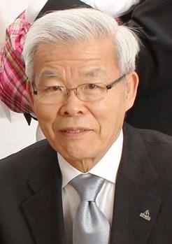 Sun Vong  Choe