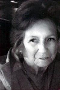 Margaret A  Miller