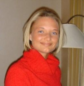 Jennifer Dion  Harris