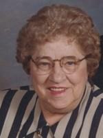 Agnes Irlbacher