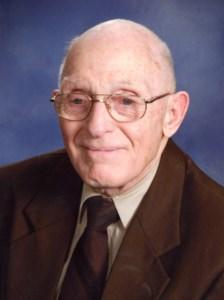 Robert R.  Thompson