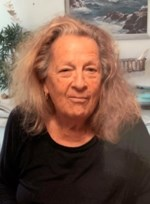 Doris Dumais