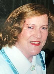 Dorice  D'Anna