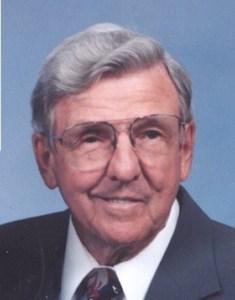 Frank C.  Hauber