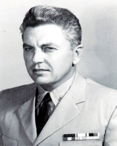Roy G.  Anderson