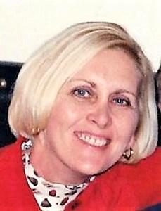 Lori Kathleen  Rucks
