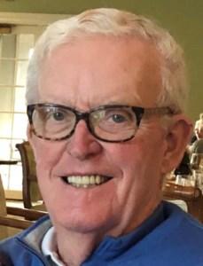 Francis J.  Ryan