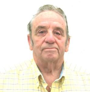 Paul Henry  Laliberte