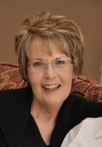 Donna Kathleen  Strawn
