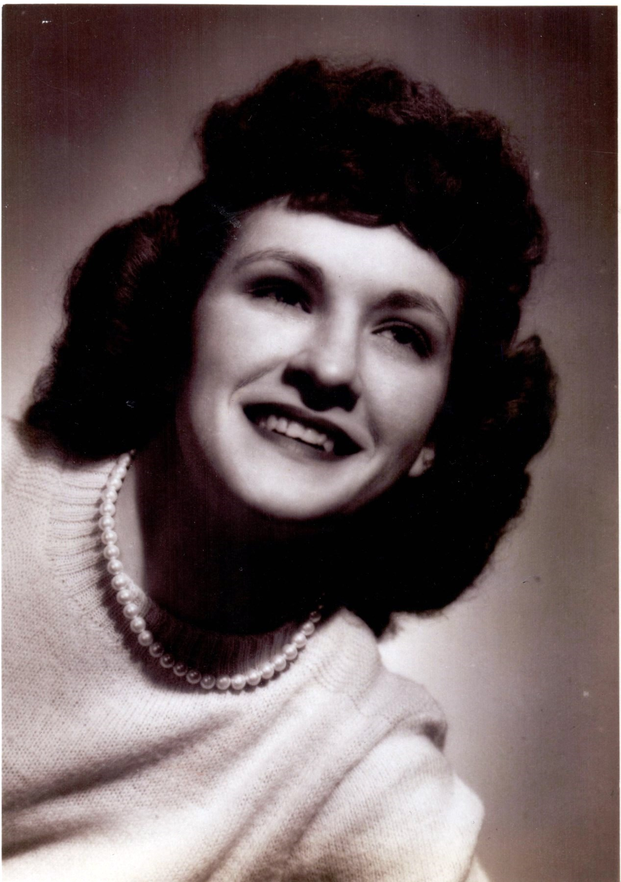 Ruth D.  Young