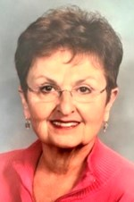 Elaine Baldino
