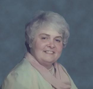 Carolyn J.  Marston