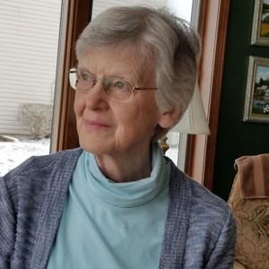 Dorothy A.  Tripp
