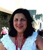 Christine Gargano