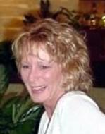Wanda Barber